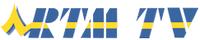 Mediální partner akce - TV RTM